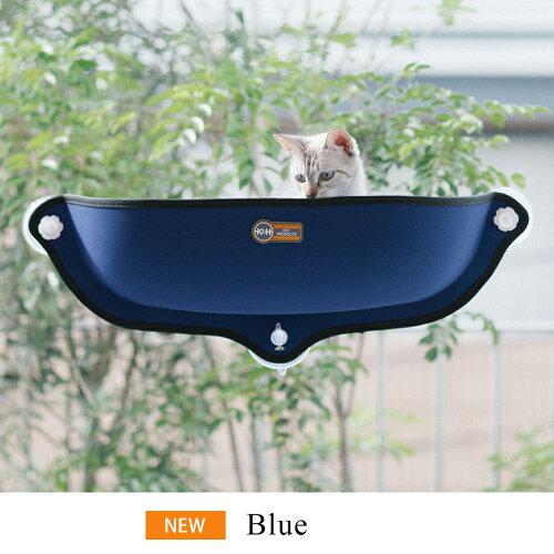 WINDOWBED[ウィンドウベッド]猫ベッドキャット