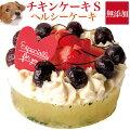 【犬用クリスマスケーキ♪】愛犬と一緒に過ごすクリスマス!ワンちゃんが喜ぶおすすめは?