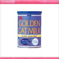 ワンラックゴールデンキャットミルク130g【国産品猫用】