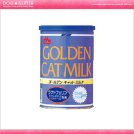 ★森乳サンワールド ワンラック ゴールデンキャットミルク 130g 【国産品 猫用】★【HLS_DU】