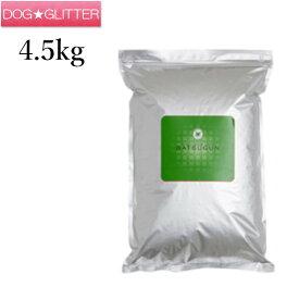 ★【ポチタマ's Material】BATSUGUN ドッグフード 詰替用 4.5kg★【RCP】【HLS_DU】