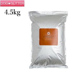 チヨペット BATSUGUN バツグンドッグフード チキン 4.5kg