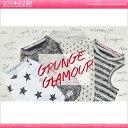 ルイスドッグ LouisDog Grunge Glamour【RCP】