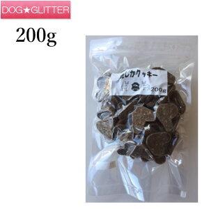 期間限定最大500円クーポン付きブラックウッド 鹿しかクッキー 200g BLACKWOOD