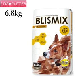 BLISMIX ブリスミックス ラム 小粒 6.8kg(犬用)