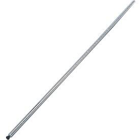 ≪長さ140cm≫メタルミニポールMM-1400P