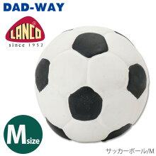 LANCO《ランコ》サッカーボール