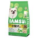アイムス 成犬用 小型犬用 チキン 小粒 2.3kg IDK22ドッグフード 成犬用 ドライフード チキン 犬 ドッグフードドライフード ドッグフードチキン 成犬用ドライフード ドライフードドッグフー