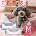 通年用角型ペットベッドMペット ベッド 犬 小型 中型 通年 猫 あったか スクエア かわいいPB-T007RD・PB-T007BR・PB-T…