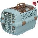 犬 キャリーケース ドライブペットキャリー Mサイズ 12kg未満 PDPC-600 犬 小型犬 キャリー ドライブボックス ハウス …