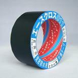 光洋化学 気密・防水テープエースクロス 片面(剥離紙なし)#011 50mmx20M(30巻)