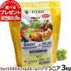 Artemis fresh mix weight management &Small Breed Senior. 3 kg