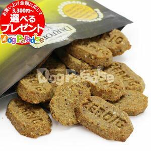 ダルフォード オーブンベイクドビスケットZERO/G mini ローストチキンレシピ 170g