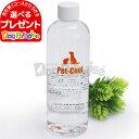 Pet-Cool ペットクール シルク&コラーゲン 詰替用300ml