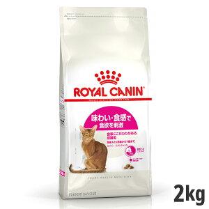 ロイヤルカナン セイバー エクシジェント 2kg(お取り寄せ)