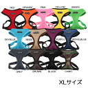 Pdcf-ac30-new-xl-1
