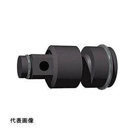 マキタ ユニバーサルジョイント [ A-43636 ] 12.7×84mm