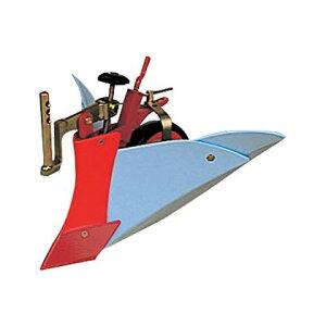 ◆【マキタ】耕うん機・管理機用ミニアポロ培土器《A-49080》 ※沖縄・離島は別途送料が必要