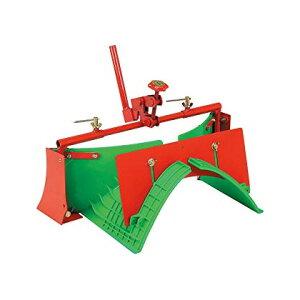 ◆【マキタ】耕うん機・管理機用スーパーグリーンうね立器《A-49127》 ※沖縄・離島は別途送料が必要