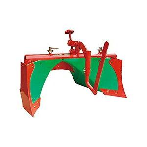◆【マキタ】耕うん機・管理機用スーパーグリーンうね立器《A-49155》 ※沖縄・離島は別途送料が必要