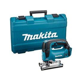 ◆マキタ 充電式ジグソー 木材:135mm [ JV182DZK ] 18V本体のみ / (バッテリ、充電器なし) ※沖縄・離島は別途送料が必要