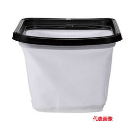 ハイコーキ(日立工機)ナイロンフィルタ(A)水用《338324》集塵機 水用・湿った粉じん用