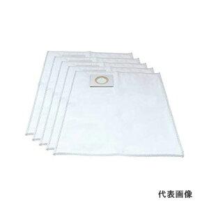 ◆マキタ 紙パック 乾式ゴミ(粉じん以外) [ A-48430 ] 10L / 5枚入り 集じん機専用 ※沖縄・離島は別途送料が必要
