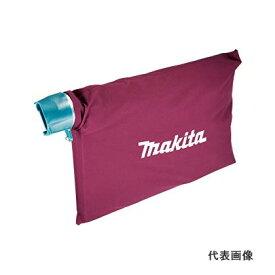 ◆マキタ ダストバッグアッセンブリ [ 122230-4 ] ※沖縄・離島は別途送料が必要