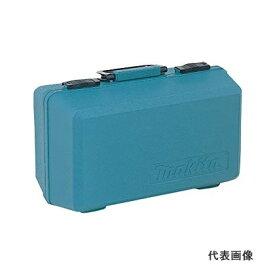◆マキタ プラスチックケース [ 824174-1 ] ※沖縄・離島は別途送料が必要