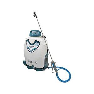 ◆マキタ 充電式噴霧器 [ MUS155DSH ] 18V(1.5Ah)セット品 ※沖縄・離島は別途送料が必要