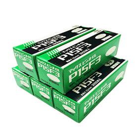 マックス ピンネイル [ P15F3×5箱 ] シロ / 足長15mm 線径0.6mm 3000本入×5箱