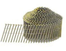 【トータルファスニング】ワイヤー連結釘・山形連結■400本×10巻(小箱×3)■《TWN2150M(小箱×3)》
