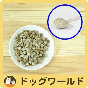 【お試し送料無料】ペット用サプリぱちっと犬猫用30g