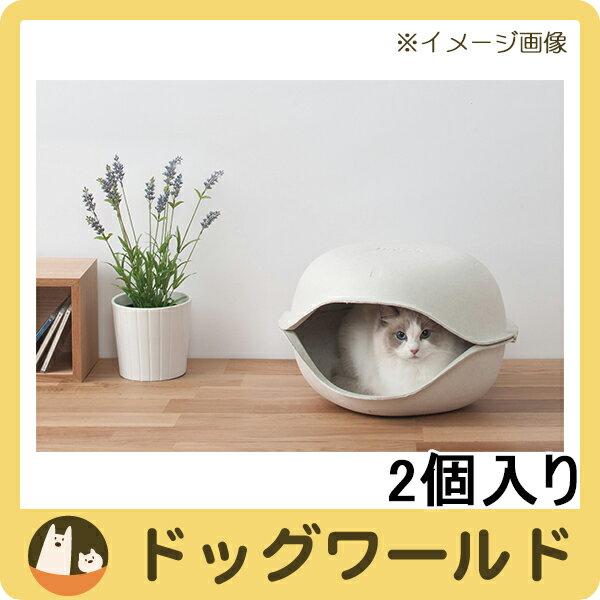 OPPO CatShell (キャットシェル) 2個入