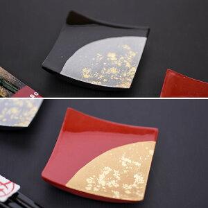 送料無料!結婚祝いや結婚式両親へのプレゼントにおすすめ。桐箱入りブランド箸一双瑞雲夫婦箸セット。