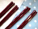 リターナブル プラスチック ラーメン chopsticks