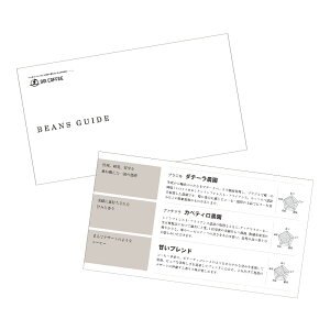 3銘柄説明カード
