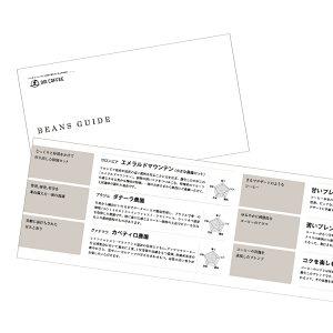 6銘柄説明カード