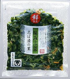 味みぶ菜 FP 京漬物 みぶ菜(土井志ば漬本舗)