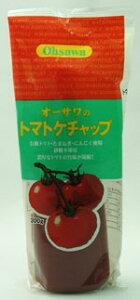 トマトケチャップ 10個