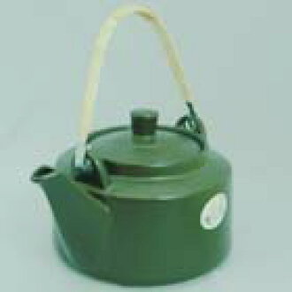 Mother heart far-infrared herbal decoction teapot 1500 cc