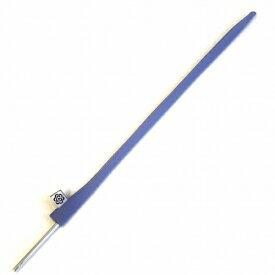 ピッコロ用掃除棒 スマートロッド(ロッド+クロス) ジョイント型