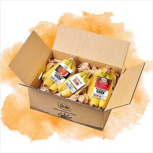 バナナ Dole 食べ比べセット 3種類 ドール 機能性表示食品