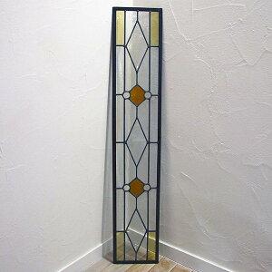 ステンドグラス 建具 ガラス ...