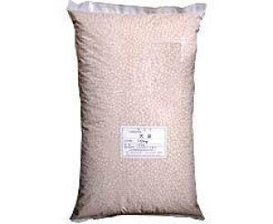 1年度 国内産大豆10kg