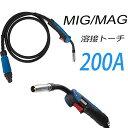 Imgrc0128657593