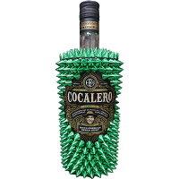 【送料無料】コカレロCOCALERO【700ml/29%/リキュール/コカ/緑/コカの葉/アンデス】