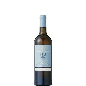 【近ごろ気になるオレンジワイン】[送料無料]マカシヴィリ ワイン セラー キシィ 750ml×1本[ジョージア 白ワイン 辛口 ビオ オーガニック]