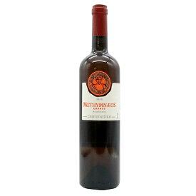 【近ごろ気になるオレンジワイン】メシムネオス ドライ オレンジ 750ml[ギリシャ オレンジワイン 辛口 チディリオティコ ビオロジック]