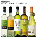 Orgnic whitewine5